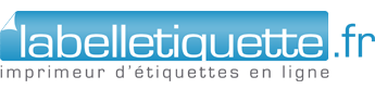 Logo labelletiquette.fr