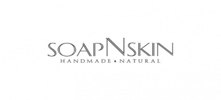 Banner soapNskin (1)