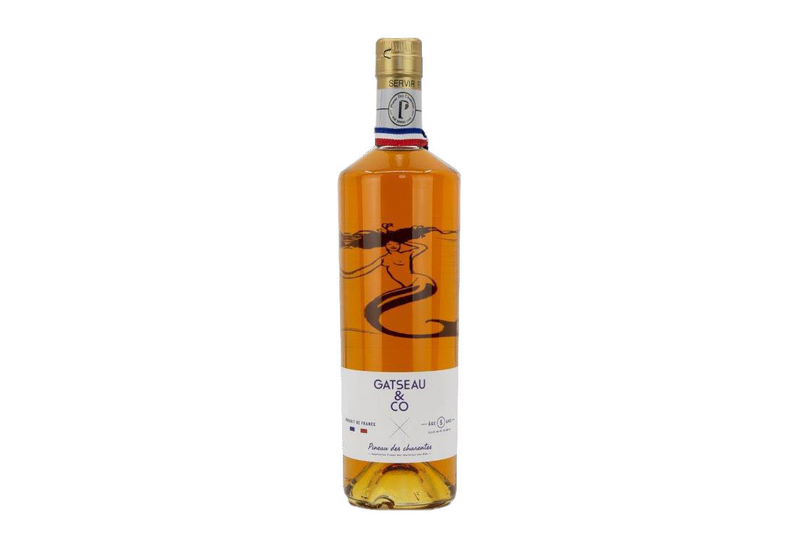 étiquette bouteille spiritueux