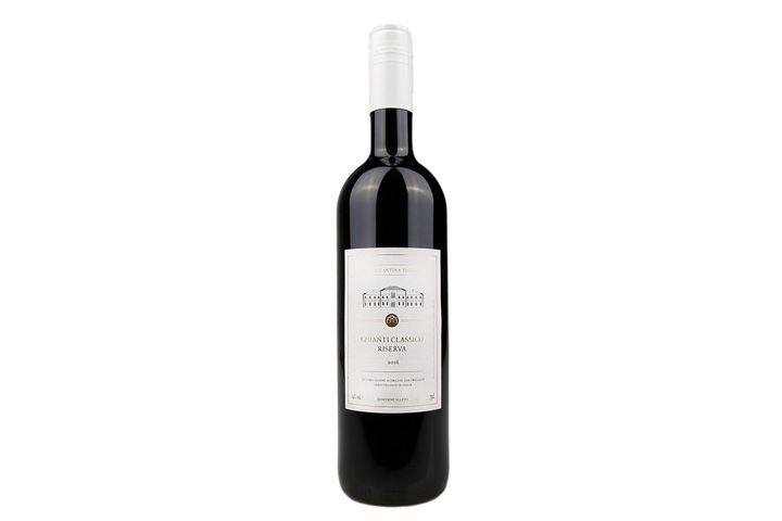 Etiquettes_vin
