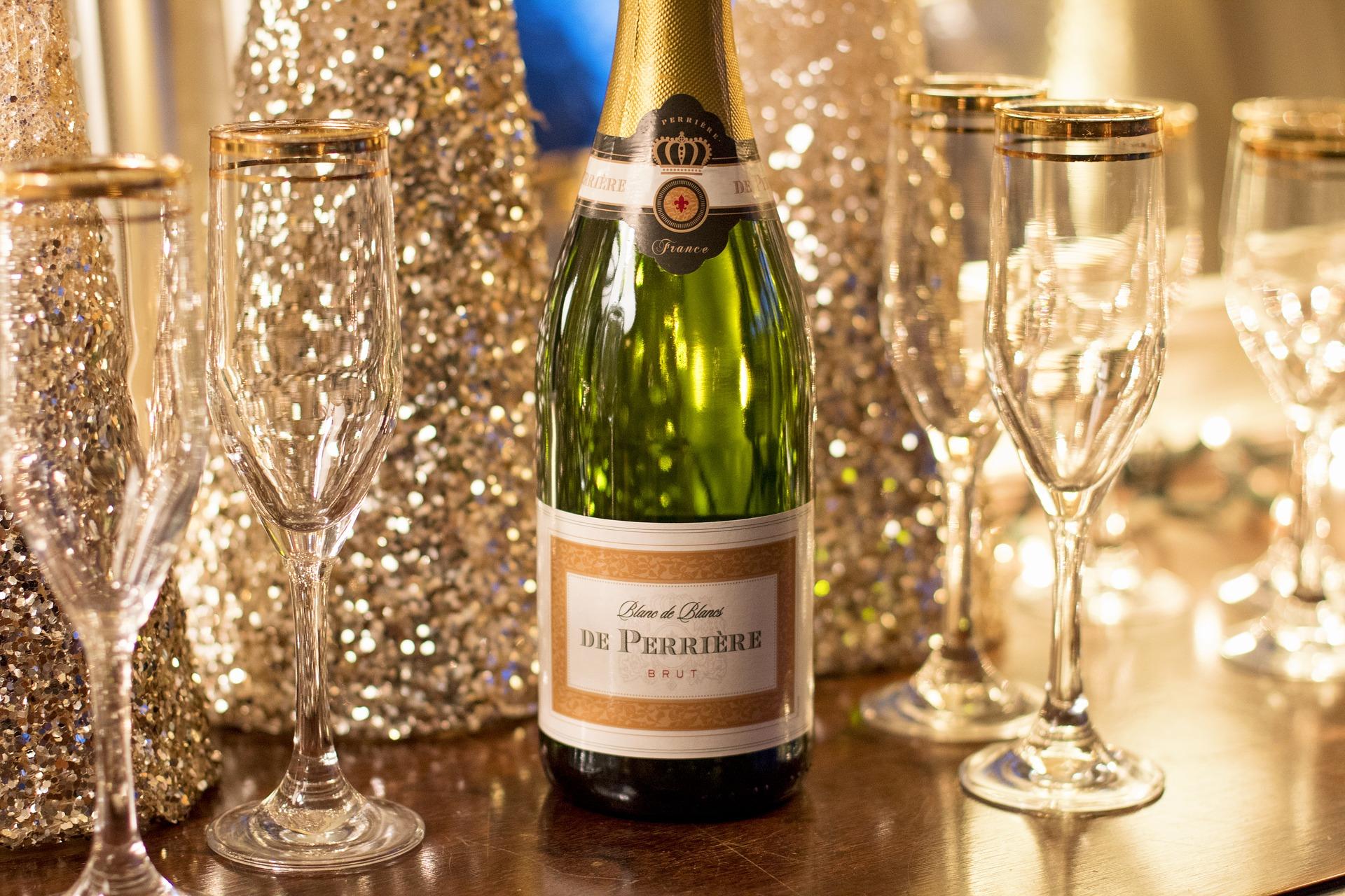 Etiquettes_bouteille_champagne