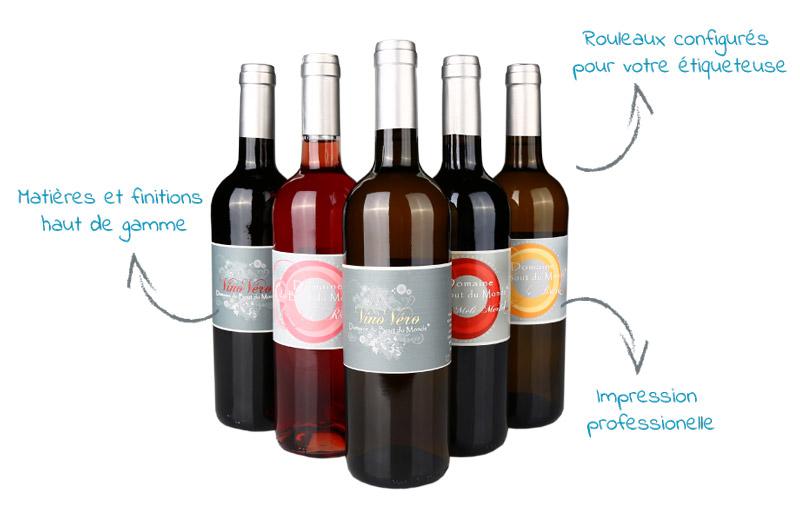 etiquette_vin
