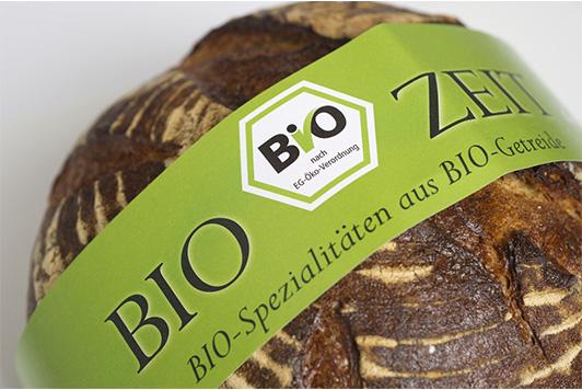 etiquettes-pain-boulangerie