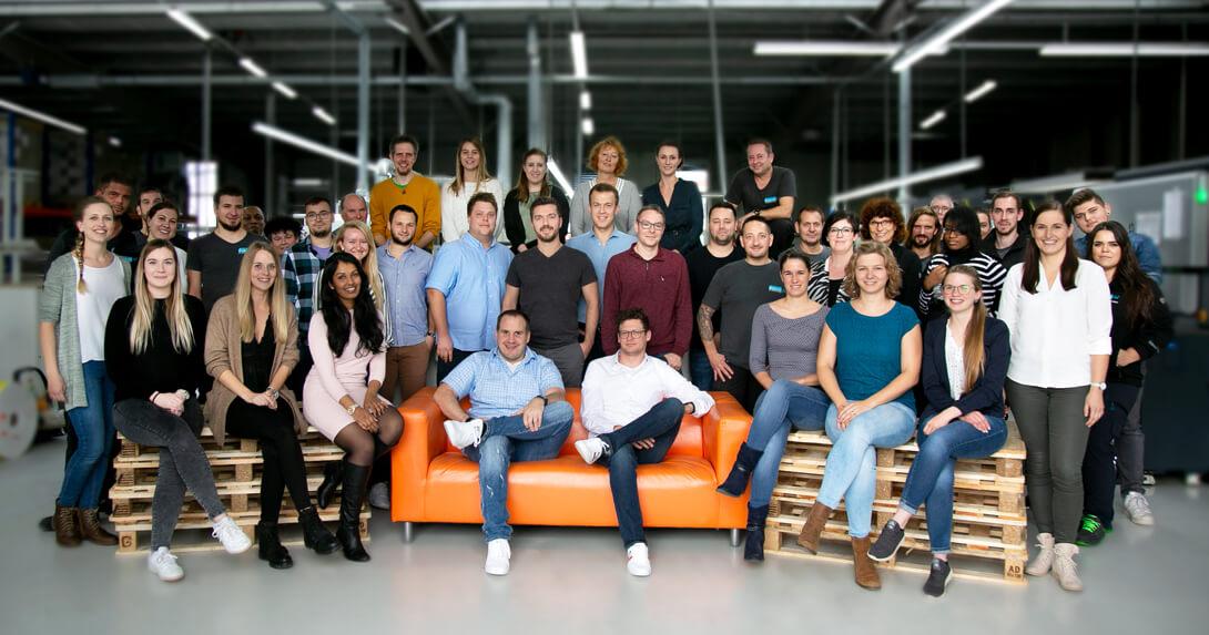 Team labelletiquette.fr