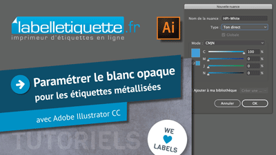 tutoriel_blanc_opaque_metallisees