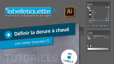 tutoriel_dorure_chaud