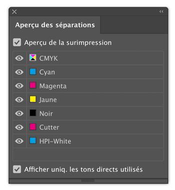 tutoriel_etiquette_metallisee_blanc_opac_6