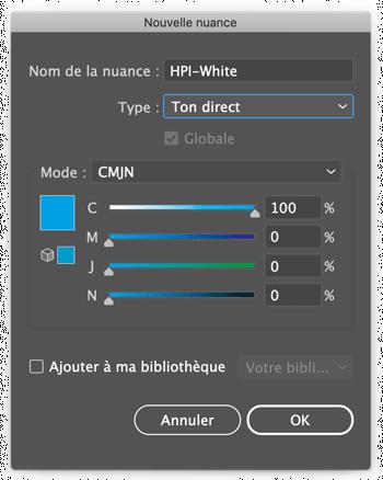 tutoriel_etiquette_transparente_blanc_opaque_1.2