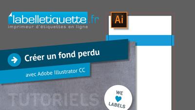 tutoriel_fond_perdu