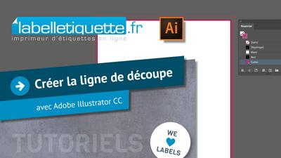 tutoriel_ligne_decoupe